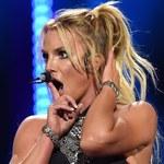 Instagram Britney Spears wykorzystany przez hakerów