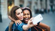 Instagram face - perfekcja wymalowana na twarzy