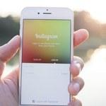 Instagram - fala ataków na użytkowników
