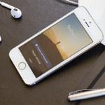 Instagram testuje samoznikające wiadomości