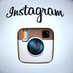 Instagram umożliwi wrzucanie krótkich filmików