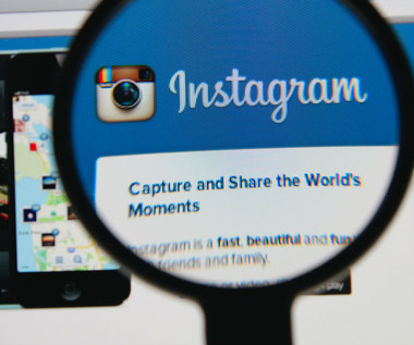 Instagram zwiększa kontrolę nad danymi