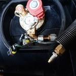 Instalacja LPG a podwyżki cen paliw. Kiedy zwróci się jazda samochodem na gaz?