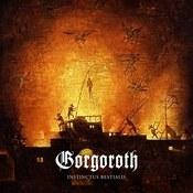 Gorgoroth: -Instinctus Bestialis