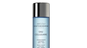 Institut Esthederm Cellular Water Watery Essence