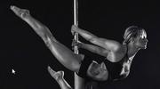 Instruktorka pole dance: to nie jest kręcenie się przy rurce