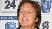 Instynkt Paula McCartneya