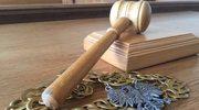 Instytucja Rady Europy ds. korupcji zaniepokojona zmianami w polskim sądownictwie