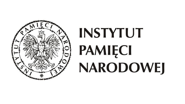 Instytut Pamięci Narodowej /ipn.gov.pl /