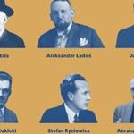 Instytut Pileckiego ustalił datę urodzenia Aleksandra Ładosia