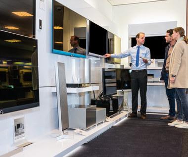 Instytut Staszica: Nowy podatek od urządzeń elektronicznych nie przysłuży się kulturze. Wywinduje za to ceny sprzętu