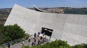 Instytut Yad Vashem skrytykował stanowisko rządów Polski i Izraela po nowelizacji ustawy o IPN