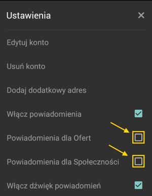 int apk /INTERIA.PL