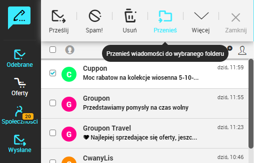 INT - folder Oferty /INTERIA.PL