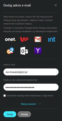 int.pl /INTERIA.PL