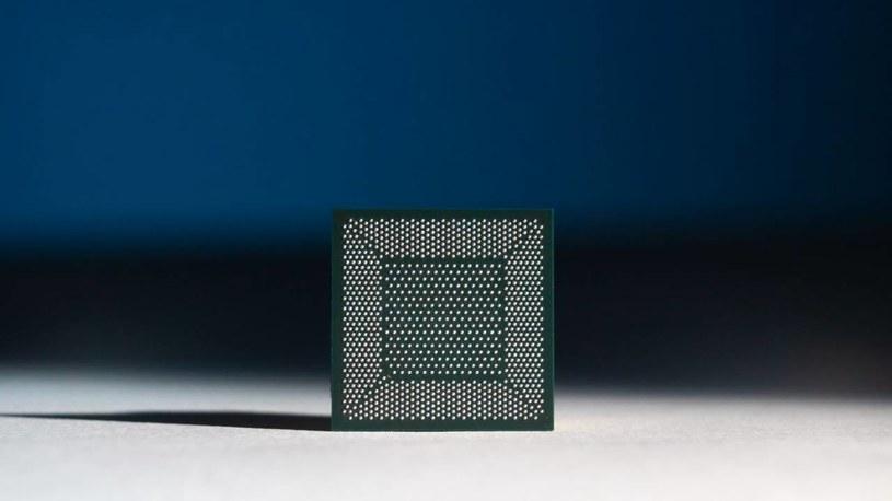 Intel będzie chciał tworzyć układy dla innych firm /materiały prasowe
