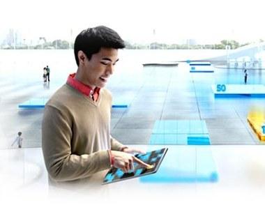 Intel Business Challenge Europe 2012 - więcej czasu na wysłanie projektu