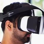 Intel chce podbić rynek VR - oto projekt Alloy