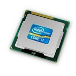 Intel Core i5-2500K i  i7-2600K - test Sandy Bridge