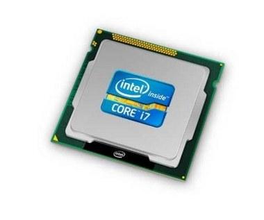 Intel Core i5-2500K i  i7-2600K - test Sandy Bridge