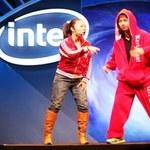 Intel Core i7 trafiają do sklepów