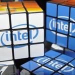 Intel: Czytanie w myślach i tania łączność 10 Gb/s