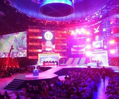 Intel Exreme Masters 2015: Święto miłośników e-sportu