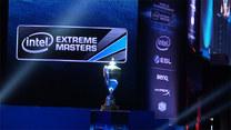 Intel Extreme Masters 2014 - Katowice