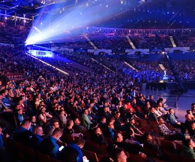 Intel Extreme Masters 2017 - podsumowanie