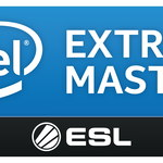 Intel Extreme Masters: Global Challenge będzie turniejem w całości online