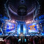 Intel Extreme Masters – jak zadbać o bezpieczeństwo jednej z największych imprez esportowych na świecie?