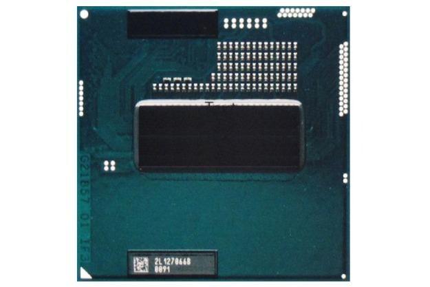 Intel Haswell CPU /materiały prasowe