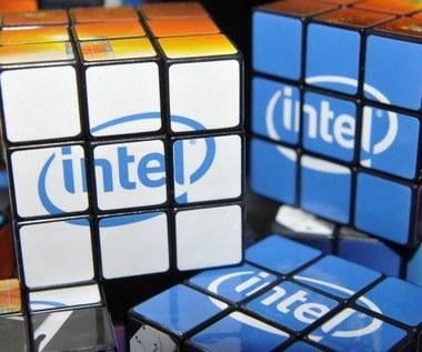 Intel Haswell - rewolucja w segmencie mobilnym. Atomy pójdą w odstawkę?