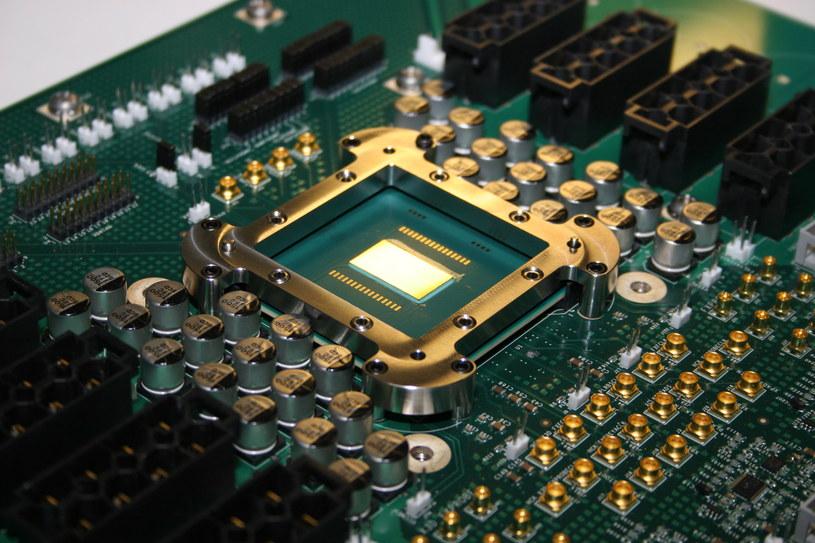 Intel i AMD zapewniają, że nie chcą rezygnować z produkcji wymiennych procesorów /materiały prasowe