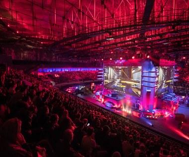 Intel i ESL wzmacniają współpracę. Zainwestują 100 mln dolarów!