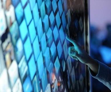 """Intel na CeBIT 2010 - """"Tworzymy przyszłość"""""""