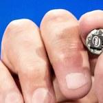 Intel na CES 2015: przyszłość rozwiązań elektroniki noszonej