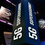 Intel nie odpuszcza walki o 5G