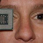 Intel: nowe modele i obniżki cen