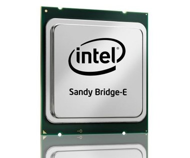 Intel: Nowe procesory Core i7