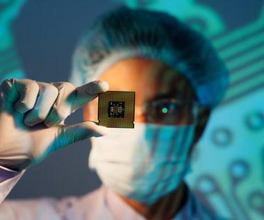 Intel ogłasza ambitne plany związane z technologią produkcji procesorów i wprowadza kontrowersyjny rebranding