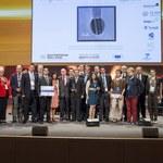 Intel ogłasza zwycięzców konkursu Intel Business Challenge Europe 2013