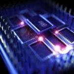 Intel pokazał procesor, który ma 28 rdzeni