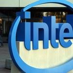 Intel: Problemy z półprzewodnikami mogą jeszcze potrwać