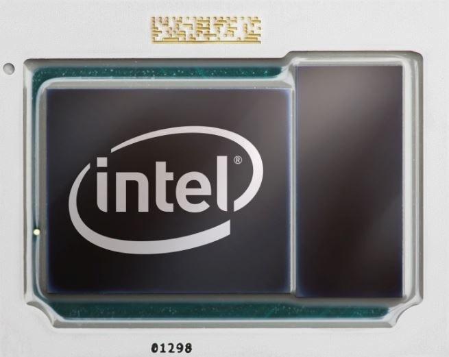 Intel przygotował nową generację procesorów /materiały prasowe