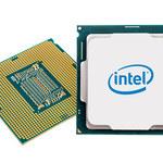 Intel przygotowuje procesory dziewiątej generacji
