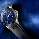 Intel, TAG Heuer oraz Google prezentują nowy inteligentny zegarek TAG Heuer Connected