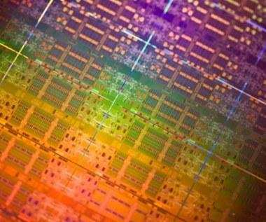 Intel wprowadza serię procesorów Intel Xeon 7500