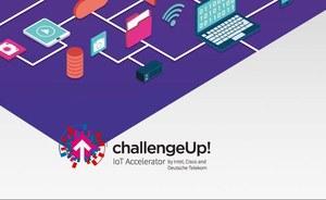 Intel wspiera startupy z hub:raum Kraków