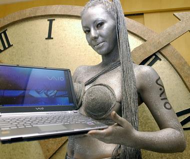 Intel: Za kilka miesięcy powróci boom na laptopy i netbooki?